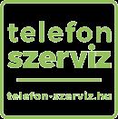 Telefon Szerviz Budapest