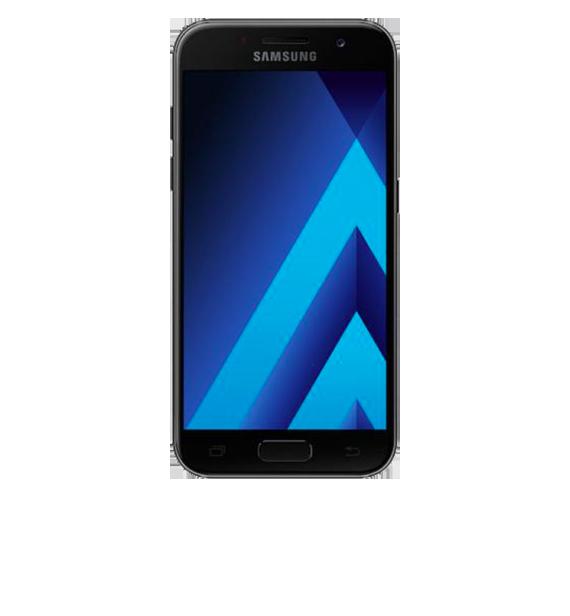 Samsung Galaxy A3 - 2017