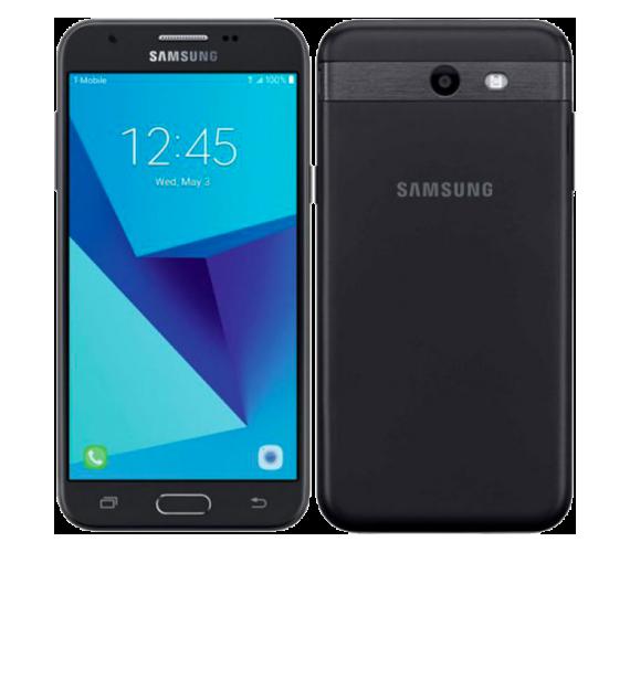 Samsung Galaxy J3 - 2016