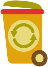 Veszélyes hulladék, telefon selejtezés