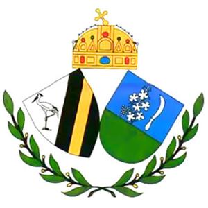 XXII. kerület Budafok-Tétény Önkormányzat logó