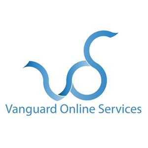 Vanguard Online Services logó