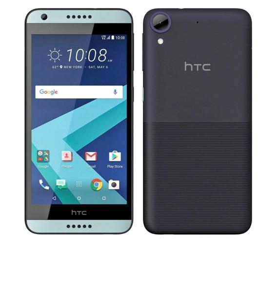 HTC Desire 650/630