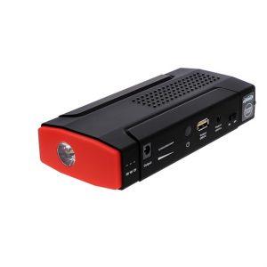 4smarts Ignition univerzális powerbank 13800 mAh