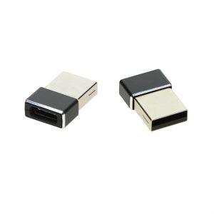 4smarts Passive USB-A - USB-C