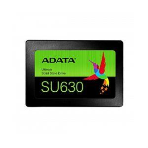Adata SU630 960GB SSD 2