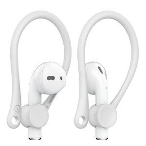 AhaStyle PT78 AirPods műanyag fülkampó