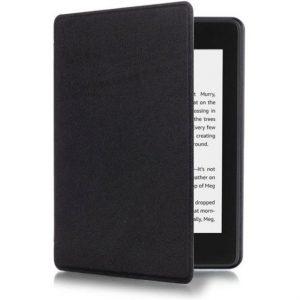 Amazon Kindle Paperwhite 4 ebook olvasó tok