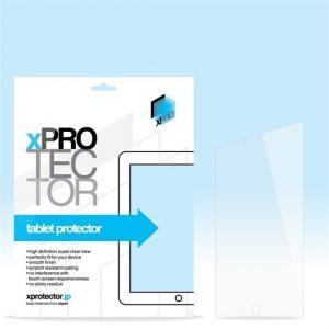 Apple Ipad Air 4 (2020) Xprotector tempered glass kijelzővédő üvegfólia - Kép
