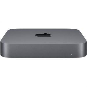 Apple Mac Mini  Quad-Core Intel i3 3.6Ghz