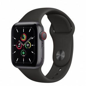 Apple Watch SE GPS+Cellular okosóra