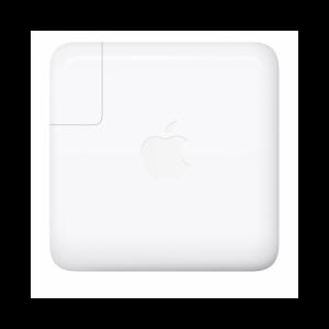 Apple hálózati töltő adapter
