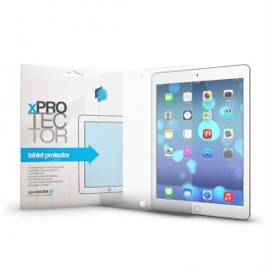 """Apple iPad 10.2"""" (2019) Xprotector ultra clear kijelzővédő fólia - Kép"""