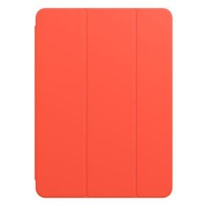 Apple iPad Pro 11 (3. gen) Smart Folio gyári tok