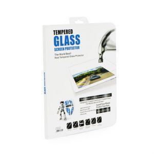 "Apple iPad Pro 2020 11"" tempered glass kijelzővédő üvegfólia - Kép"