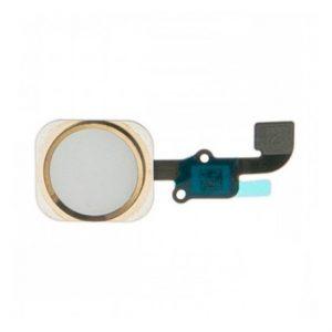 Apple iPhone 6/6 Plus Home gomb flex kábel