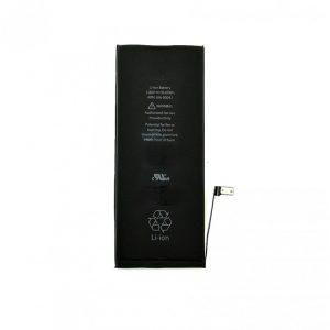 Apple iPhone 6S Plus kompatibilis akkumulátor 2750mAh