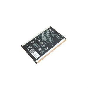 Asus C11P1501 (ZD551KL) kompatibilis akkumulátor 2900mAh