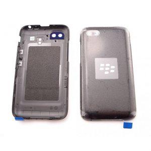 BlackBerry Q5 akkufedél