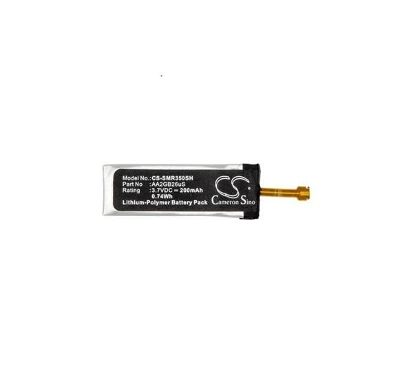Cameron Sino CS-SMR350SH kompatibilis akkumulátor