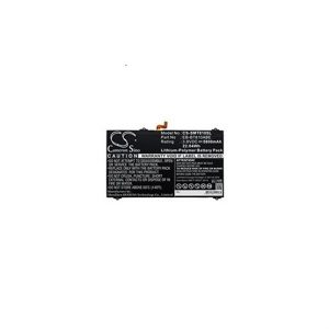 Cameron Sino CS-SMT810SL kompatibilis akkumulátor