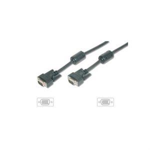 Equip VGA kábel