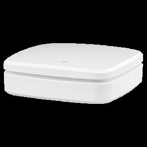 Eve Extend Bluetooth hatótáv kiterjesztő - (Apple Home Kit) - Kép