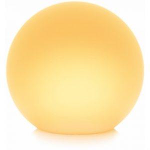 Eve Flare okos hordozható lámpa - (Apple Home Kit) - Kép
