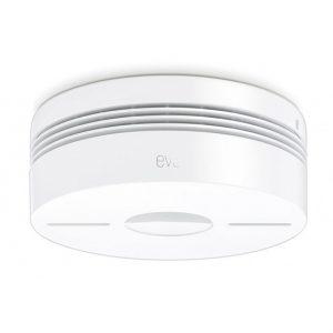 Eve Smoke okos füstérzékelő - (Apple Home Kit) - Kép