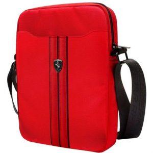 """Ferrari Urban tablet táska 8"""""""