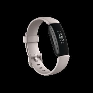 Fitbit Inspire 2 aktivitásmérő