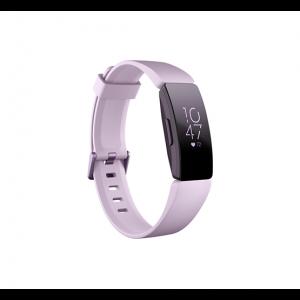 Fitbit Inspire HR aktivitásmérő