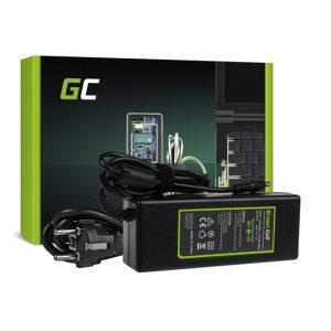 Green Cell Acer Aspire V15 V17 Nitro Notebook töltő - Kép