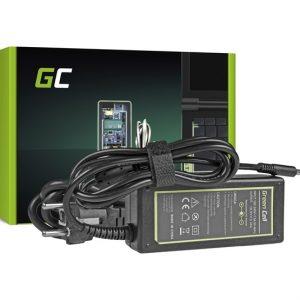 Green Cell Dell Inspiron 15 3543 (DA65NS4-00) Notebook töltő - Kép