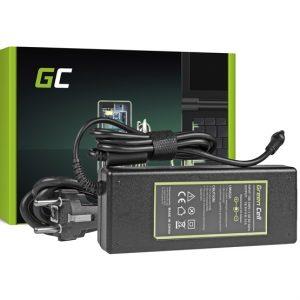 Green Cell Lenovo IdeaPad Y550A(PA-1121-04) Notebook töltő - Kép