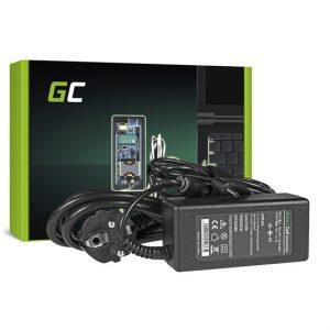 Green Cell Samsung NP300U Notebook töltő - Kép