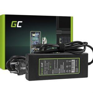 Green Cell Sony Vaio VGN-AR190 Notebook töltő - Kép