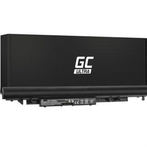 Green Cell ULTRA HP 240 G6 kompatibilis notebook akkumulátor 14