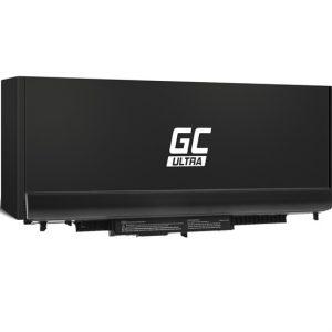 Green Cell ULTRA HP 250 G4  kompatibilis notebook akkumulátor 14