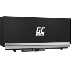 Green Cell ULTRA HP ProBook 430 G1 G2  kompatibilis notebook akkumulátor 14