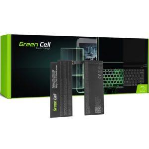 Green Cell akkumulátor Apple iPad Pro 10.5 8130mAh - Kép