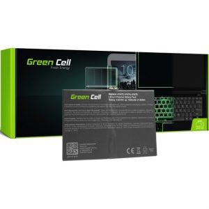 Green Cell akkumulátor Apple iPad Pro 9