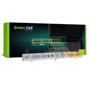Green Cell notebook akkumulátor Lenovo Flex 2: 14 7