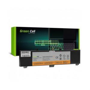 Green Cell notebook akkumulátor Lenovo Y50 7