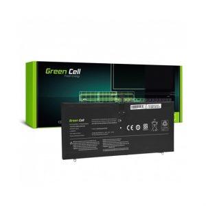 Green Cell notebook akkumulátor Lenovo Yoga 2 Pro 7