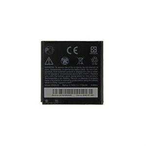 HTC BA S780 ( Sensation (Z710e)) kompatibilis akkumulátor 1730mAh