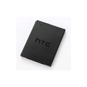 HTC BA S890 (One SV) kompatibilis akkumulátor 1800mAh