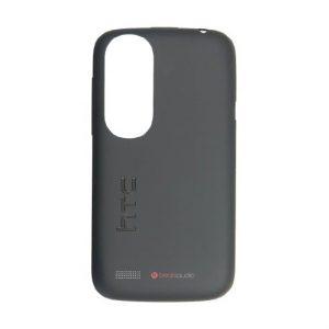 HTC Desire X akkufedél