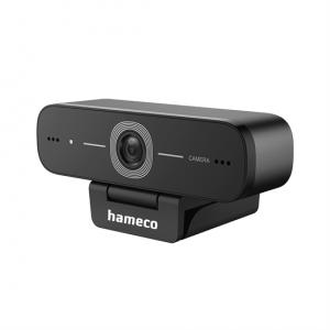 Hameco videokonferencia webkamera HV-44 - Kép