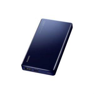 Huawei CP12s power bank (40W) 12000 mAh